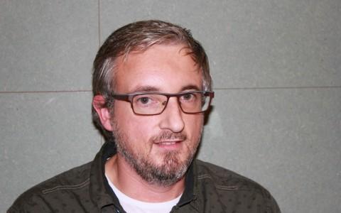 Arjen Blom, PhD