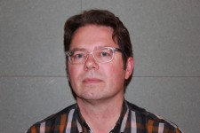Fons van de Loo, PhD