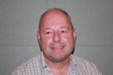 Henk van Beuningen, PhD