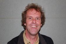 Peter van Lent, PhD