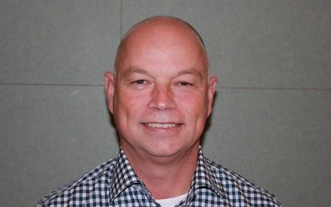 Peter van der Kraan, PhD
