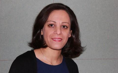 Shahla Abdollahi, PhD