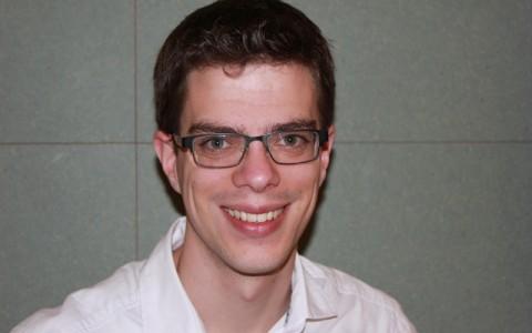 Guus van den Akker, PhD