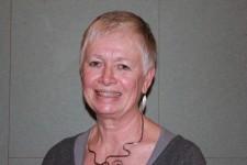 Marianne van der Sluis