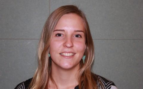 Rebecca Rogier, MSc
