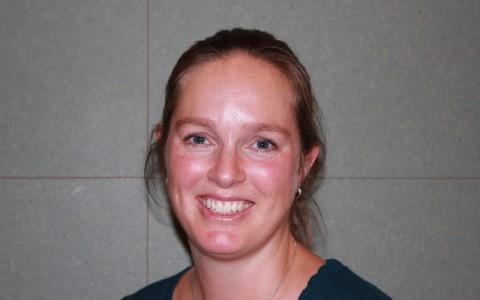 Marije Koenders, PhD