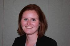Debbie Roeleveld, MSc
