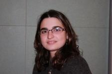 Irene Di Ceglie, MSc