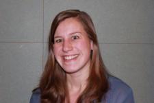 Stephanie van Dalen, MSc